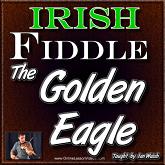 Golden Eagle - Irish Hornpipe