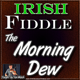 The Morning Dew - Irish Fiddle Lesson