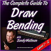 Complete Guide to Draw Bending
