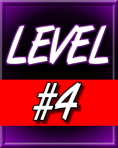 Level 4 - Harmonica Lessons