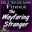 THE WAYFARING STRANGER - WITH SHEET MUSIC!