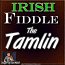 THE TAMLIN - Irish Fiddle Lesson