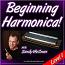 Beginning Harmonica Lesson