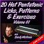 20 Hot Pentatonic Licks, Patterns, & Exercises for Harmonica