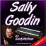Sally Goodin for Harmonica