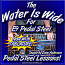 The Water Is Wide - E9 Pedal Steel Lesson