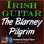 THE BLARNEY PILGRIM - for Irish Guitar