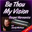 BE THOU MY VISION - Gospel Harmonica Lesson