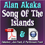 Song of the Islands - (Na Lei O Hawaii) - arr. by Alan Akaka for C6 Lap Steel