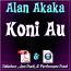 Koni Au - arr. by Alan Akaka