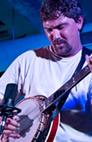 Bluegrass Banjo Lessons
