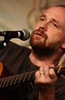 Irish Guitar Lessons