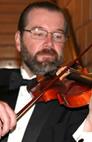 Classical Violin Lessons